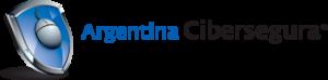 logo_argentina_cibersegura