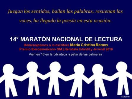 maraton_de_lectura