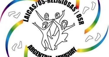 logo_laicos_as_rel