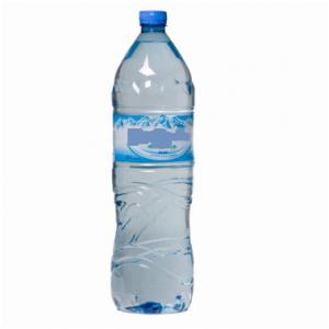 bot_agua