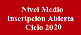 inscripcion-2020