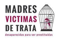 madres-victimas-de-trata