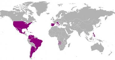 mapa_angola_2