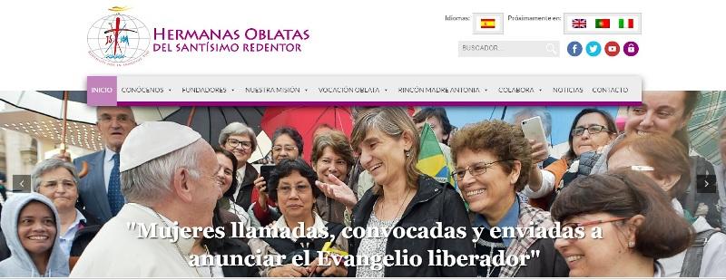 portada_oblatas