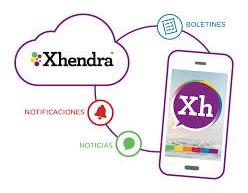 xhendra_app