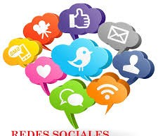 redessociales1