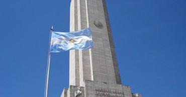 M Bandera