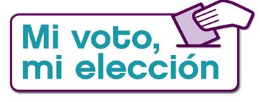voto_elecc_2017_1