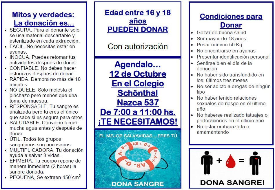 folleto_donar_1