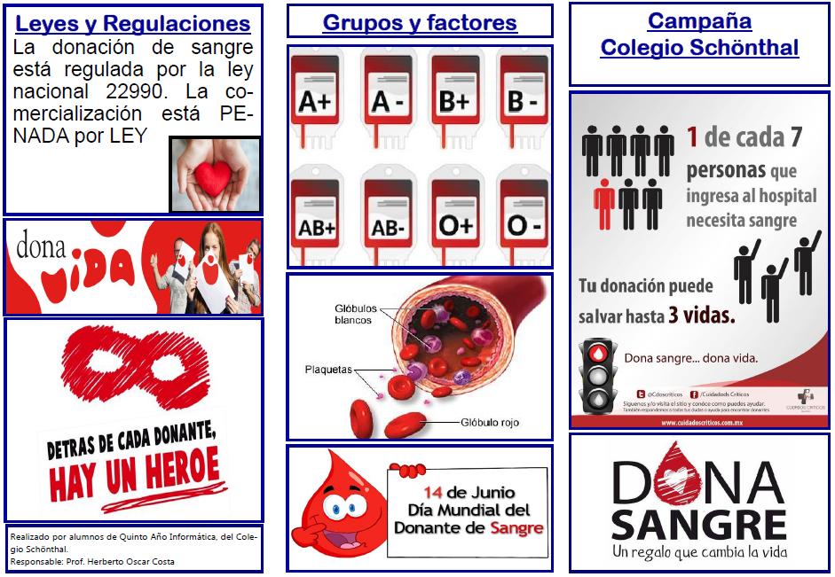 folleto_donar_2