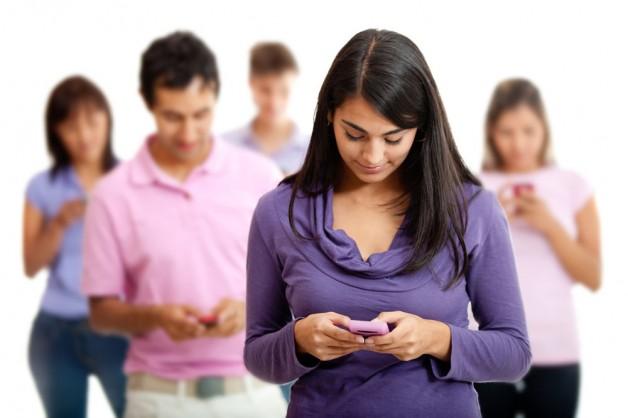 celulares3