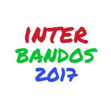 interbandos2017