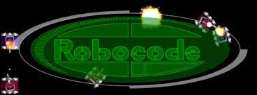 robocodeA