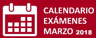 calenexMARZO-18