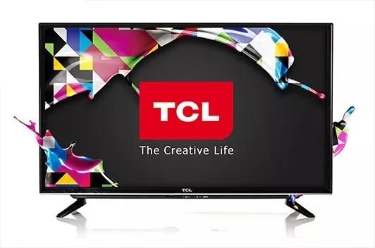 TV_TCL_LED