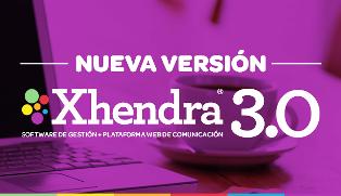 xhendra3_0