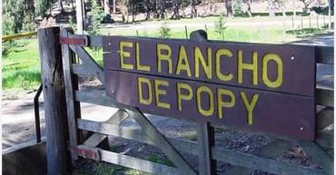 rancho-popy-02