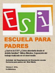 Padres_ESI_181102
