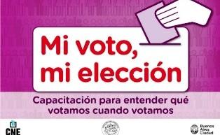 mi-voto-mi-eleccion-2019